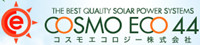 Cosmo Ecology Co., Ltd.