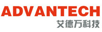 Advantech Co., Ltd.