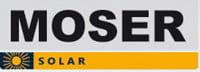 Moser GmbH