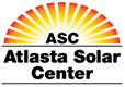 Atlasta Solar Center