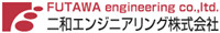 Futawa Engineering Co., Ltd.