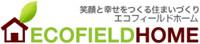 TAF Co., Ltd.