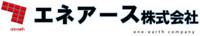 Ene Earth Co., Ltd.
