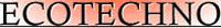 Ecotechno Co., Ltd.