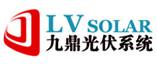 JiangSu JiuDing Solar Energy System Co., Ltd