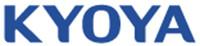Kyoya Denki Co., Ltd.