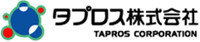 Tapros Corporation