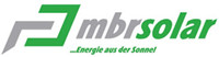 MBR Thurgau AG