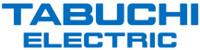 Tabuchi Electric Co., Ltd.