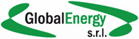 Global Energy S.r.l.