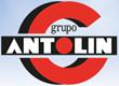 Grupo Antolin Instalaciones S.L.