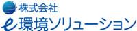 E Kankyo Solutions Co., Ltd.