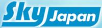 Sky Japan Co., Ltd.