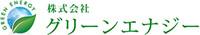 Green Energy Co., Ltd.