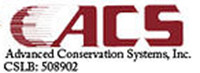 Advanced Conservation Systems, Inc.