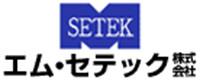 M. Setek Co., Ltd.