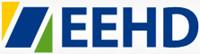 EEHD Erneuerbare Energien - Handel und Distribution GmbH