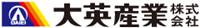 Daiei Industory Co., Inc.