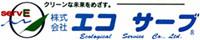 Ecological Service Co., Ltd.