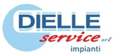 Dielle Service srl