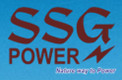 SSG Power Pvt Ltd