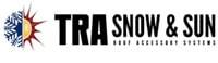 TRA Snow & Sun, Inc.