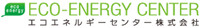 ECO-Energy Center Co., Ltd.