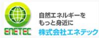 Enetec Co., Ltd.