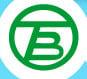 Taguchibankin Co., Ltd.