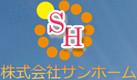 Sun Home Co., Ltd.