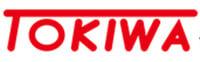 Tokiwa Communication Industrial Co., Ltd.