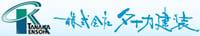 TanakaKensou Co., Ltd.