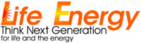 Life Energy Co., Ltd.