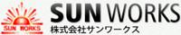 Sunworks Co., Ltd.