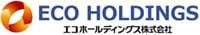 Eco Holdings Co., Ltd.