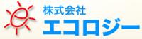 Ecology Co., Ltd.