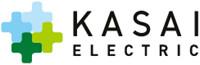Kasai Electric Co., Ltd.