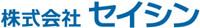 Seishin Co., Ltd.