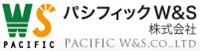 Pacific W&S Co., Ltd.