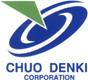 Chuo Denki Corporation
