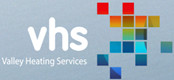 Valley Heating Services Ltd