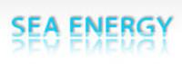 SEA Energy - Sistemi ad Energie Alternative