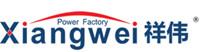 Wenzhou New Focus Tech. & Elec. Co., Ltd.