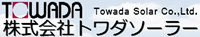 Towada Solar Co., Ltd.