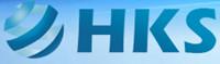 Fuzhou Hokin Chemical Technology Co., Ltd
