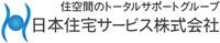 Japan Housing Service Co., Ltd.