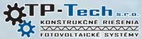 TP-Tech sro