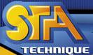 STA  Technique SA