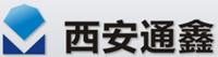 Xian Tongxin Semiconductor Accessory Material Ltd.