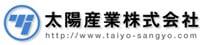 Taiyo-Sangyo Co., Ltd